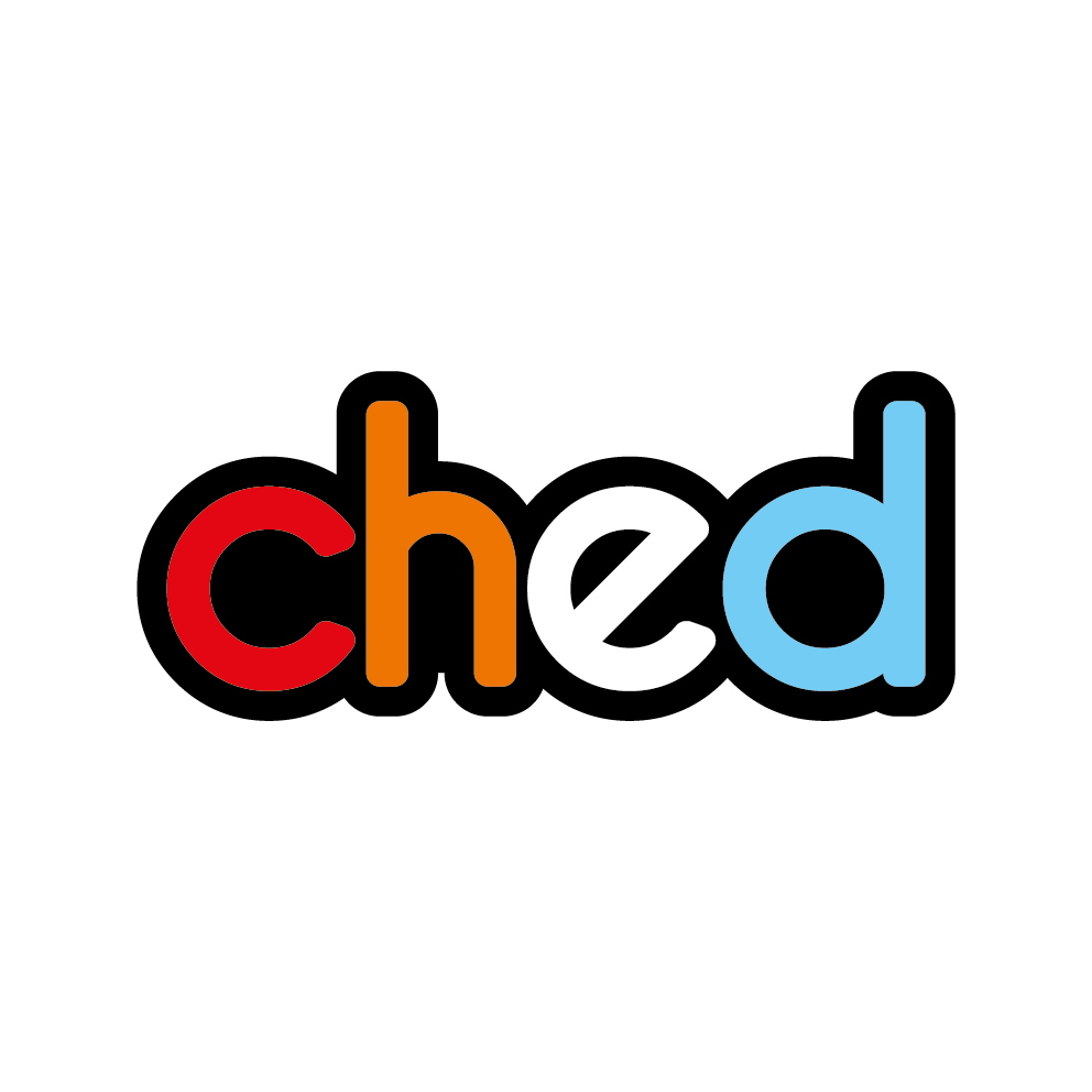 Ched