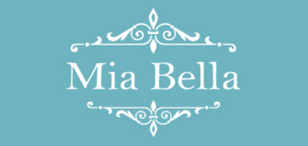 Now working in conjunction with  Mia Bella     www.miabellaltd.com