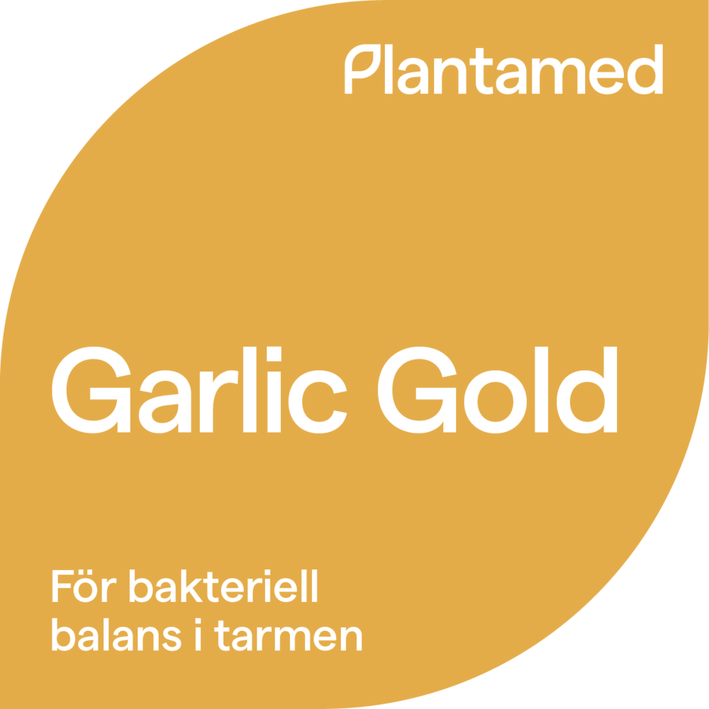 Garlic Gold.png
