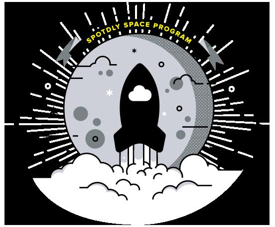spotdly-space-program.png