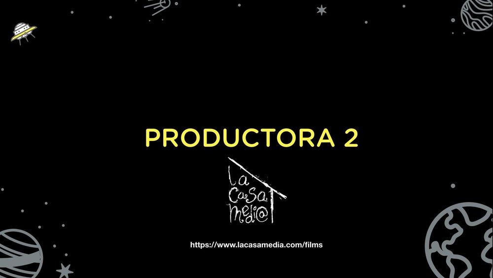 Propuesta Video_Aceites Lamborghini_V3 Costos.014-min.jpeg