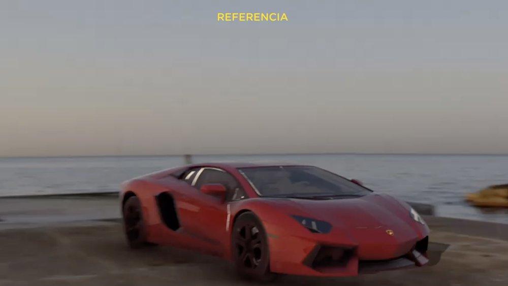 Propuesta Video_Aceites Lamborghini_V3 Costos.018-min.jpeg