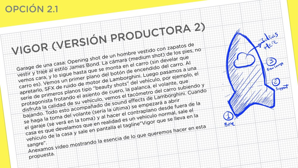 Propuesta Video_Aceites Lamborghini_V3 Costos.023-min.jpeg