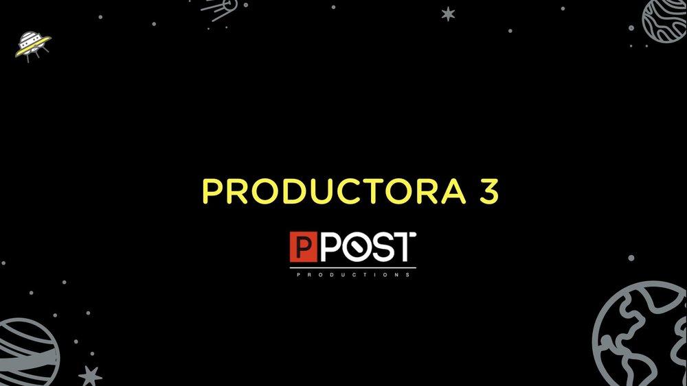 Propuesta Video_Aceites Lamborghini_V3 Costos.028-min.jpeg