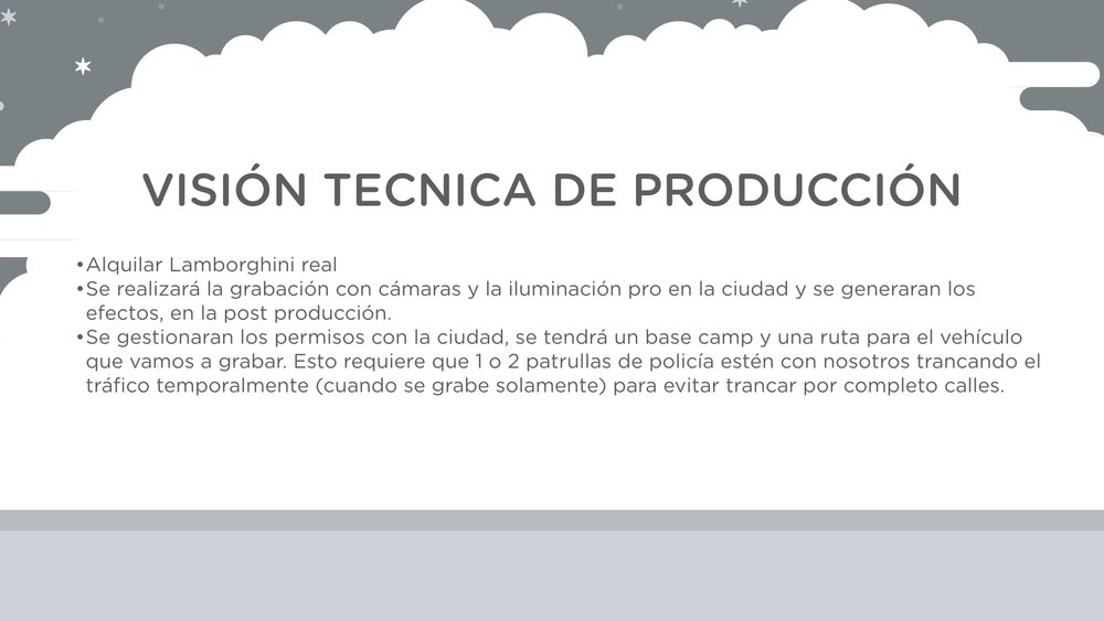 Propuesta Video_Aceites Lamborghini_V3 Costos.030-min.jpeg