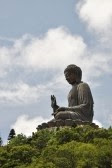 7080310-big-buddha-statue-mountain.jpg