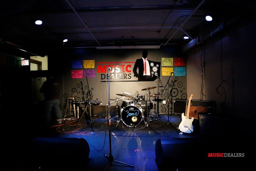 music dealers stage.jpg