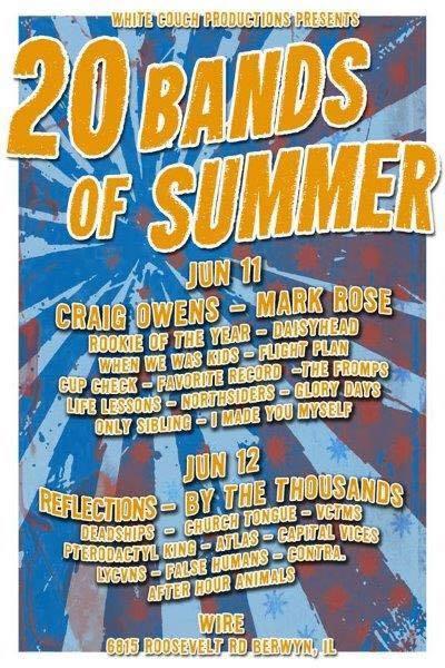 20 bands (craig).jpg