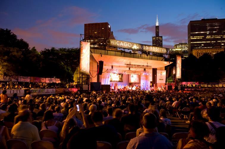 Chicago-Blues-Fest.jpg