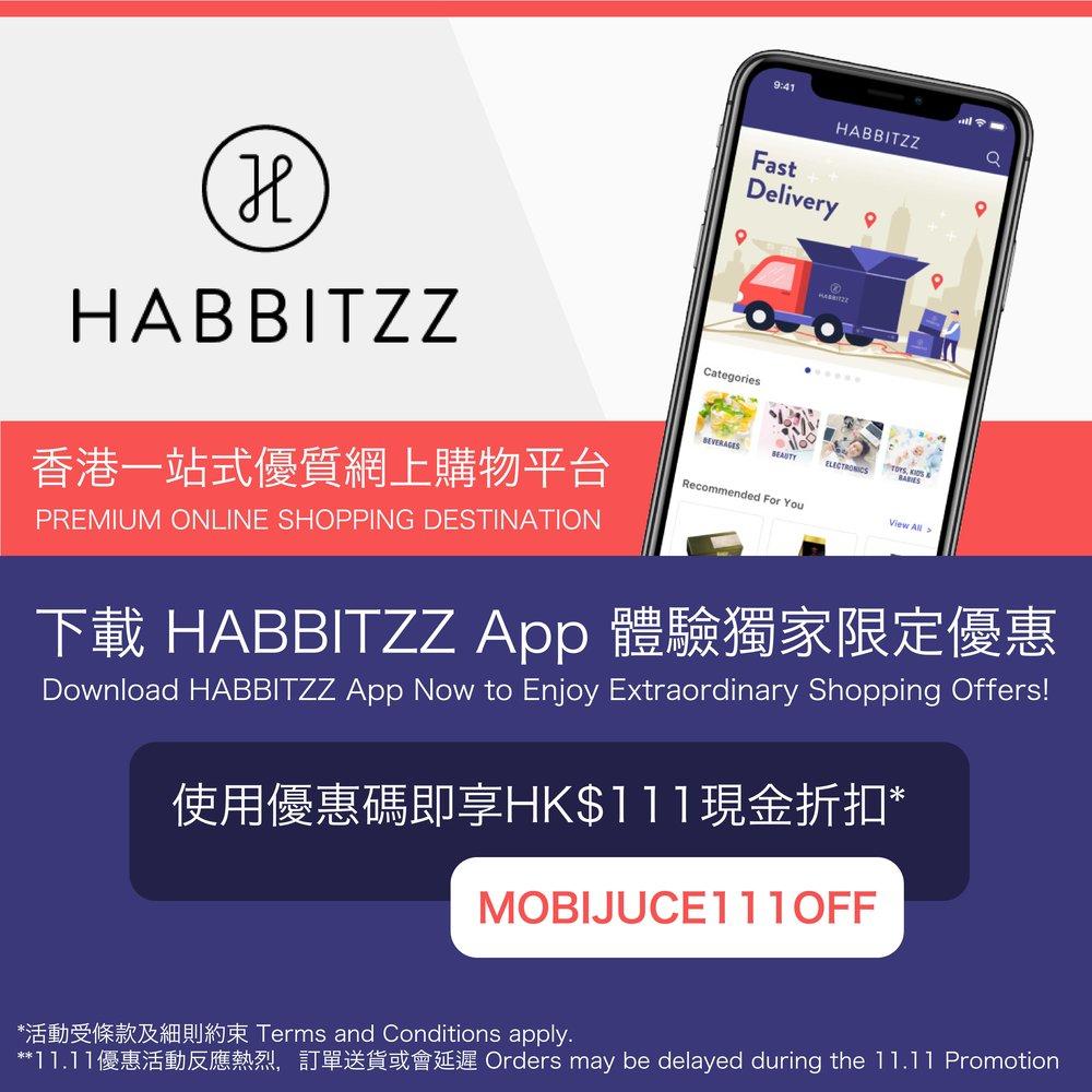 Habbitzz_FBfeed.jpg