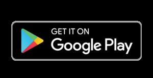 google-01.png