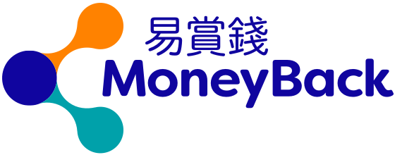 moneyBack_logo.png