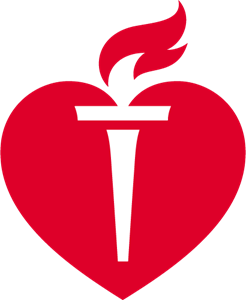 american-heart-association-heart-logo-4862833030-seeklogo.com.png