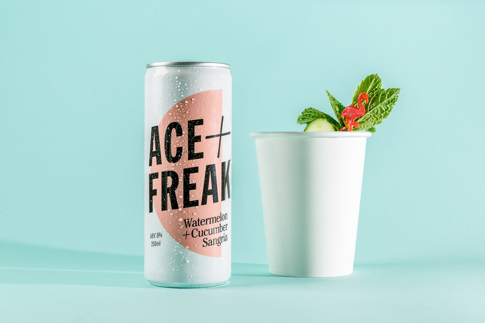 Ace+Freak-LowRes-7K8B0566.jpg