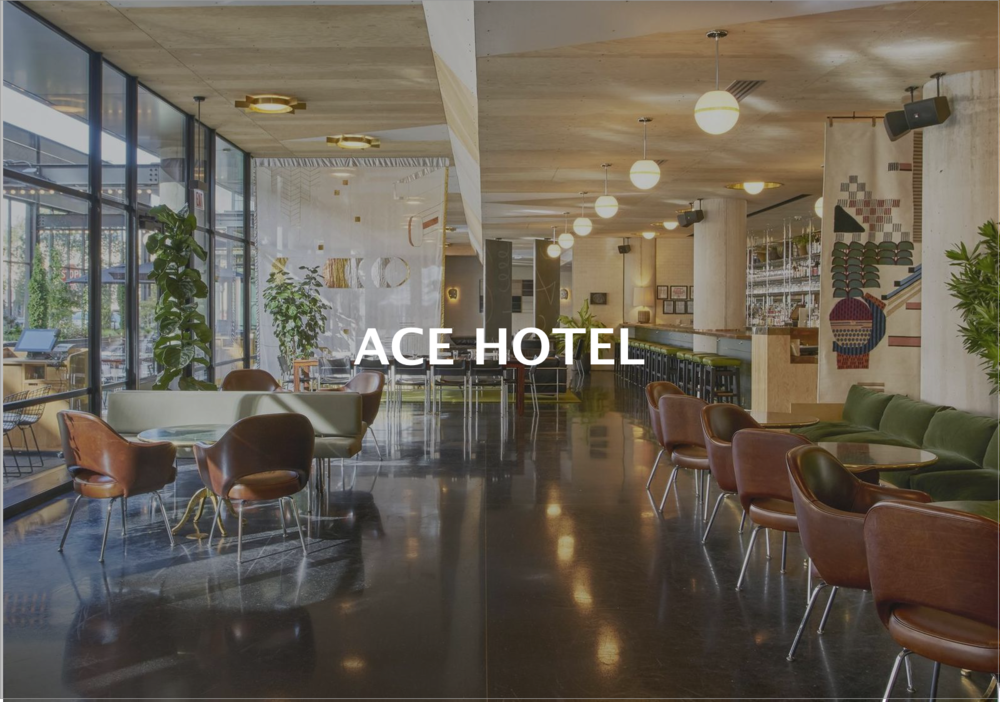 Ace Hotel.png