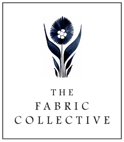 The Fabric Collective