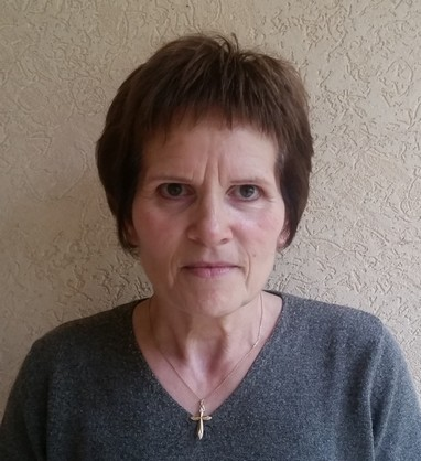 Catherine JOGUET RECCORDON - Membre de l'EAP - 04 79 38 01 27