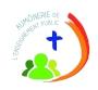 logo-aep_HD-coul.jpg