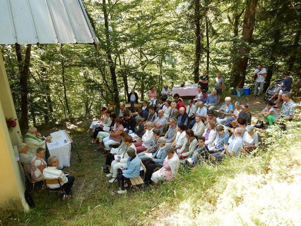 Messe au Villaret 08 07 18 (3).JPG