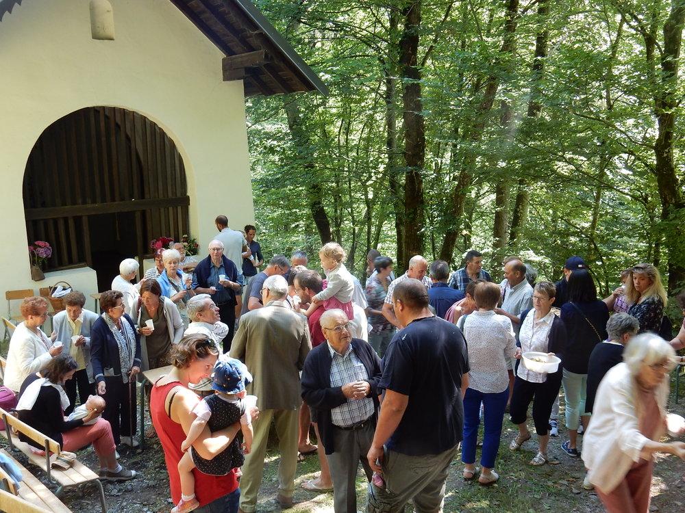 Messe au Villaret 08 07 18 (1).jpg