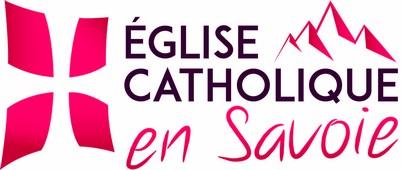 logo diocèses de Savoie petit.jpg