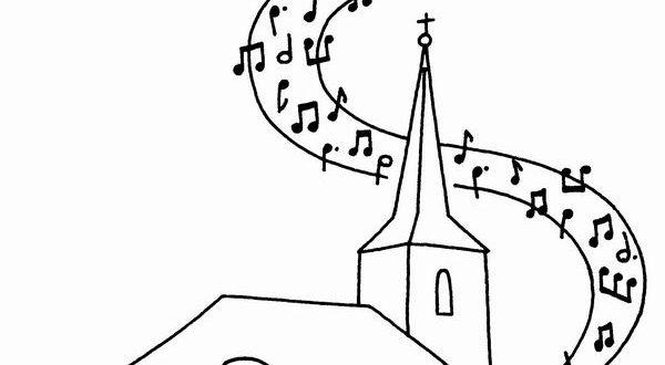 Dessin-Eglise_Notes-musique-600x330.jpg