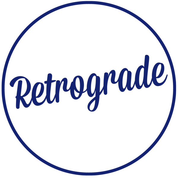 Retrograde Furniture | Custom timber furniture