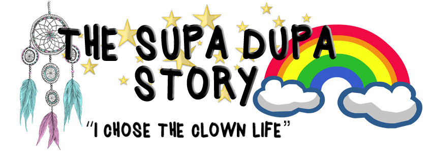 The-Supa-Dupa-Story-1.png