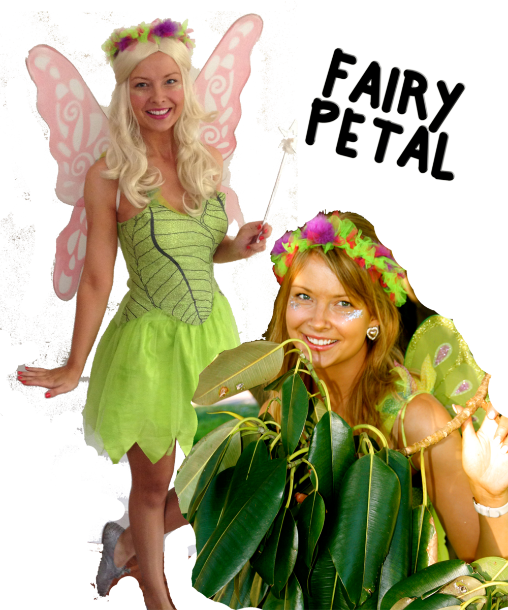 FAIRY PETAL copy.png