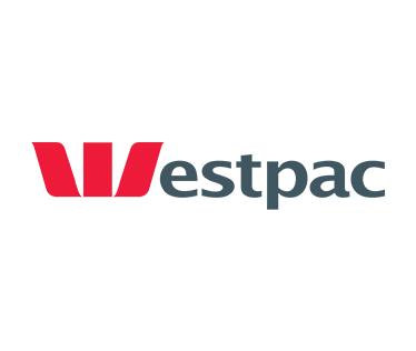westpac-list.png