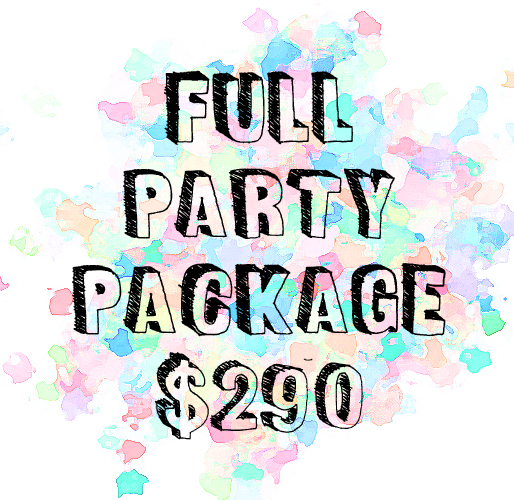 FULL PARTY PACKAGE.jpg