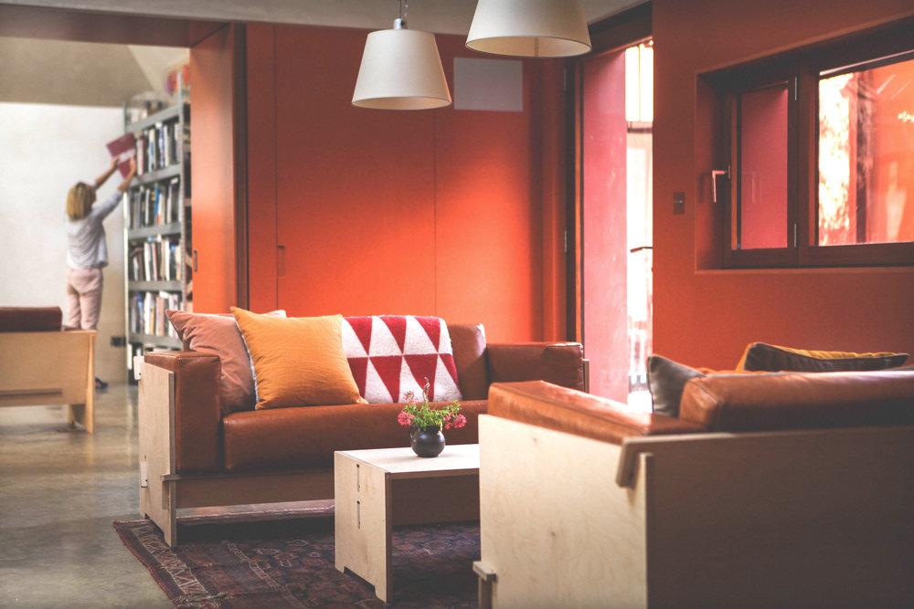 Furniture_environment1.jpg