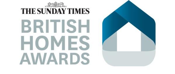 Awards_2017_BritishHomesAwardsPeabodyStJohnsHillLogo_Winner.jpg