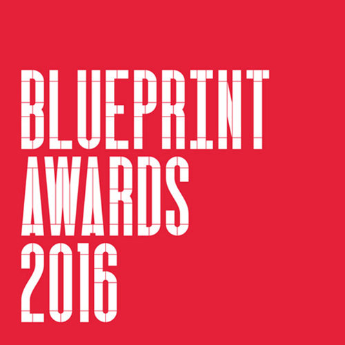 Blueprint+Awards.jpg