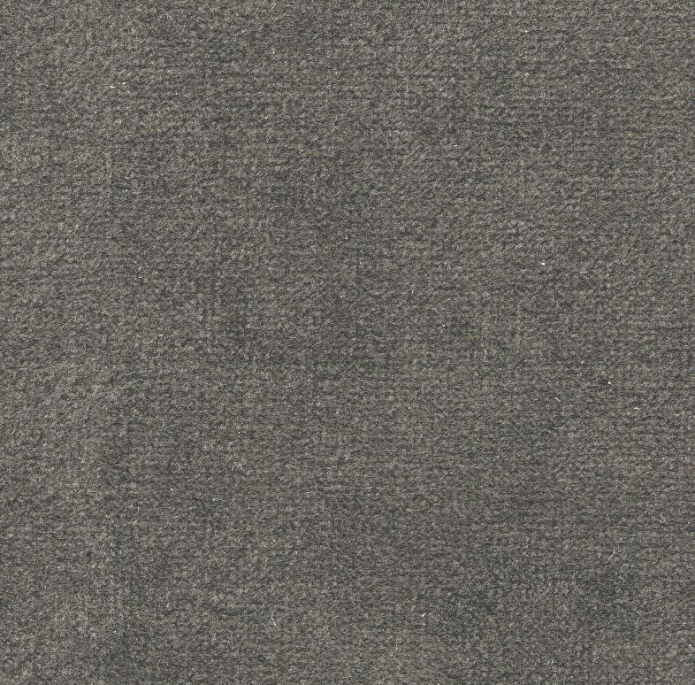 Velvet Concrete