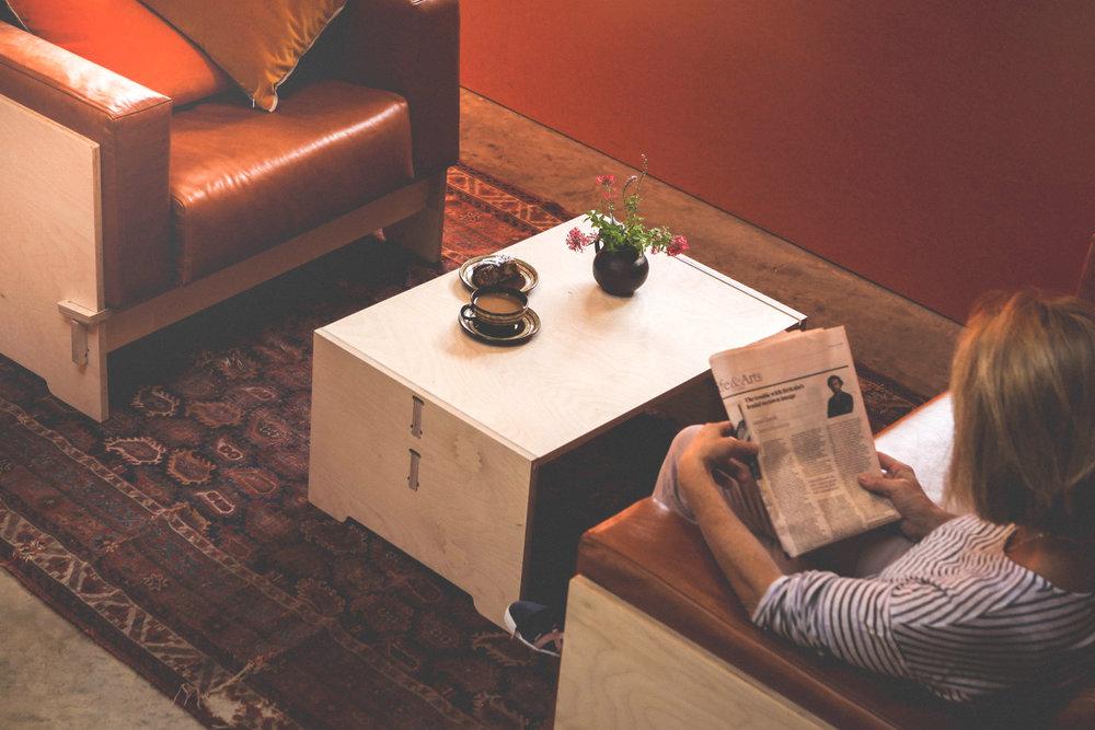 coffeetable_env.jpg
