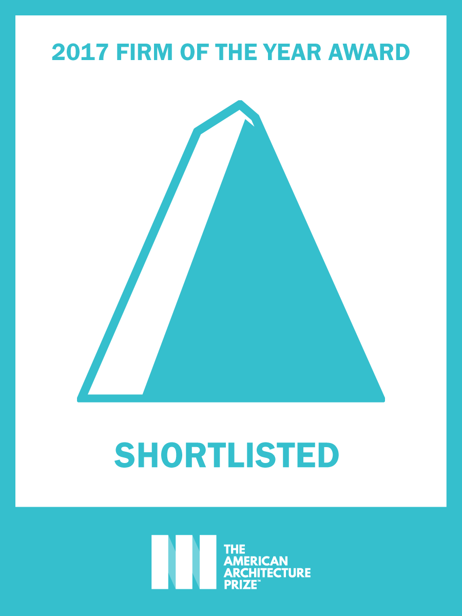 ArchitecturePrize_shortlisted.png