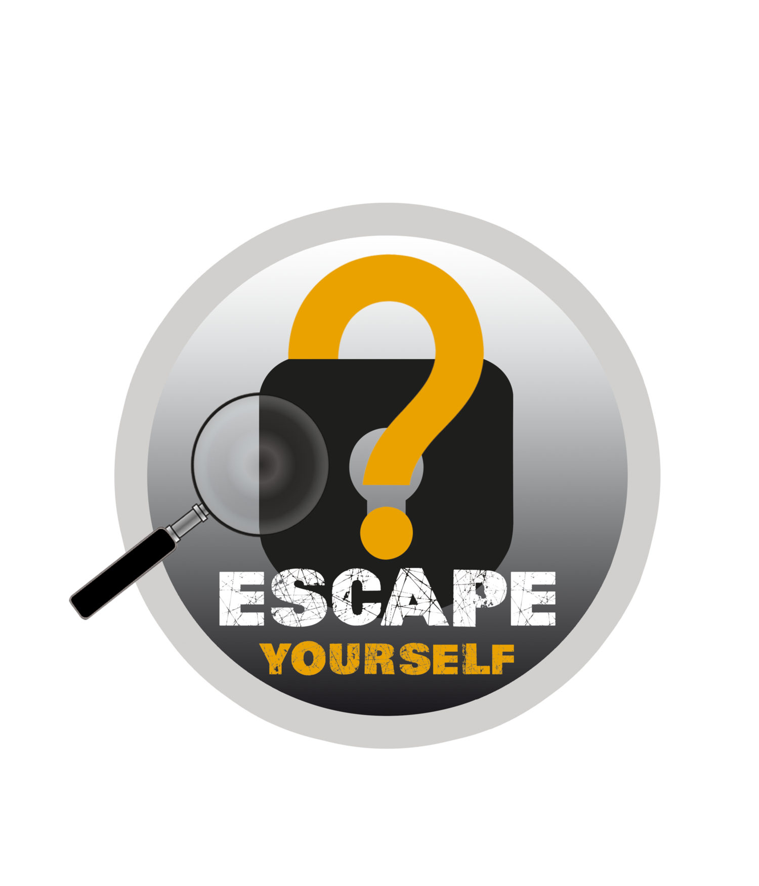 ESCAPE YOURSELF COLMAR
