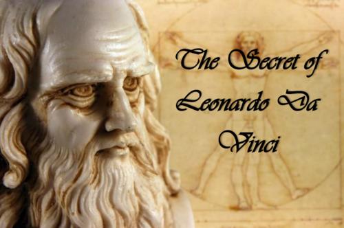 Vinci+photo+anglais.png