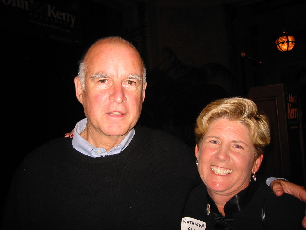 Kathleen with Jerry.jpg