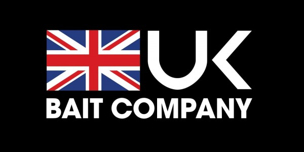UK Bait Company.jpg