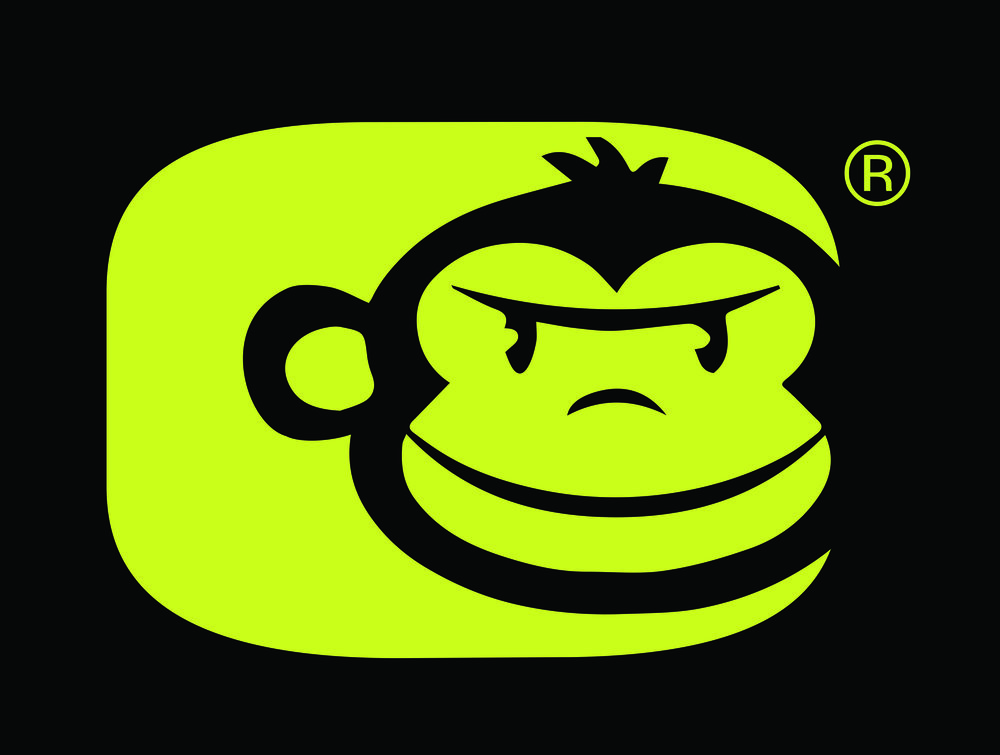 Monkey-face-no scratch-logo.jpg