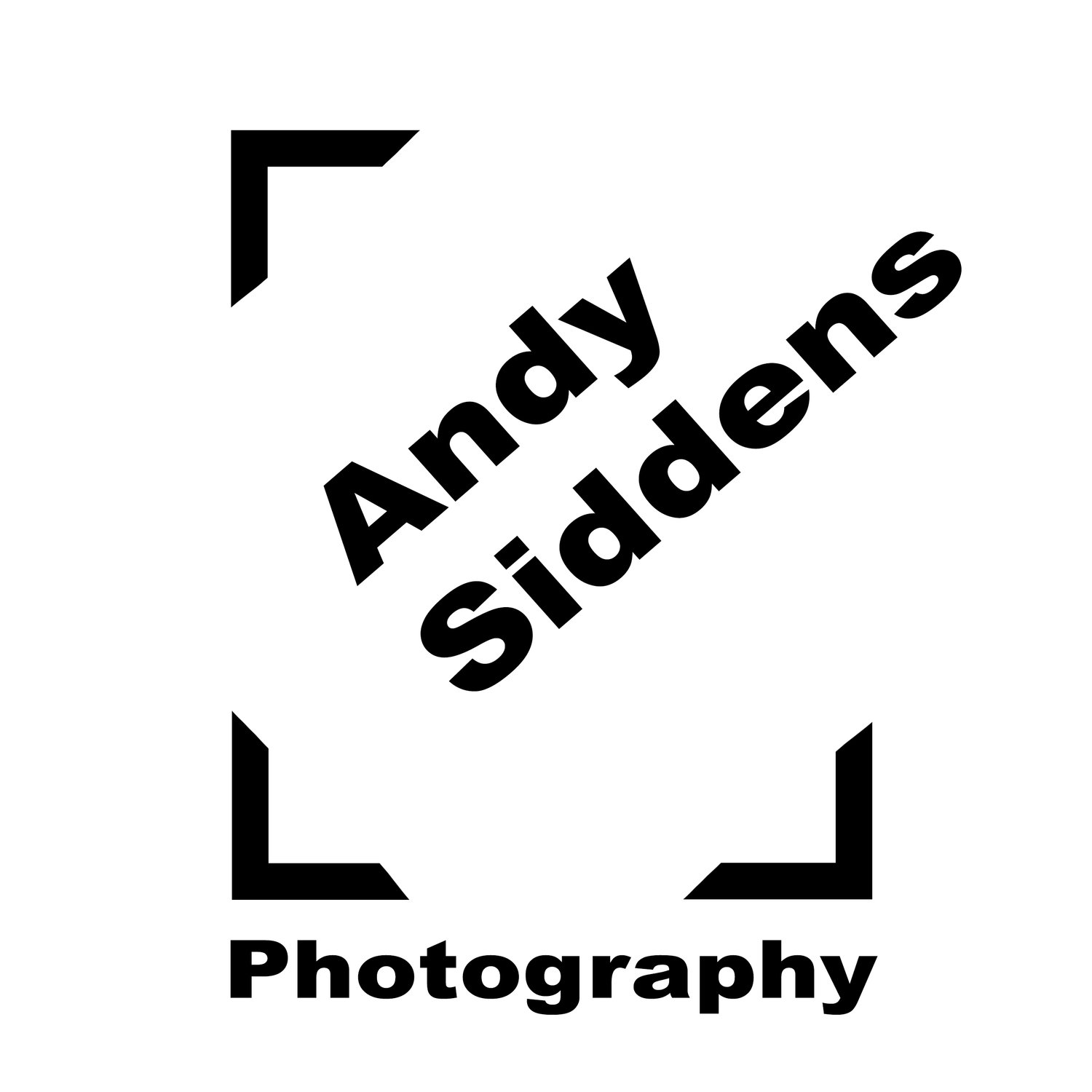 Andy Siddens