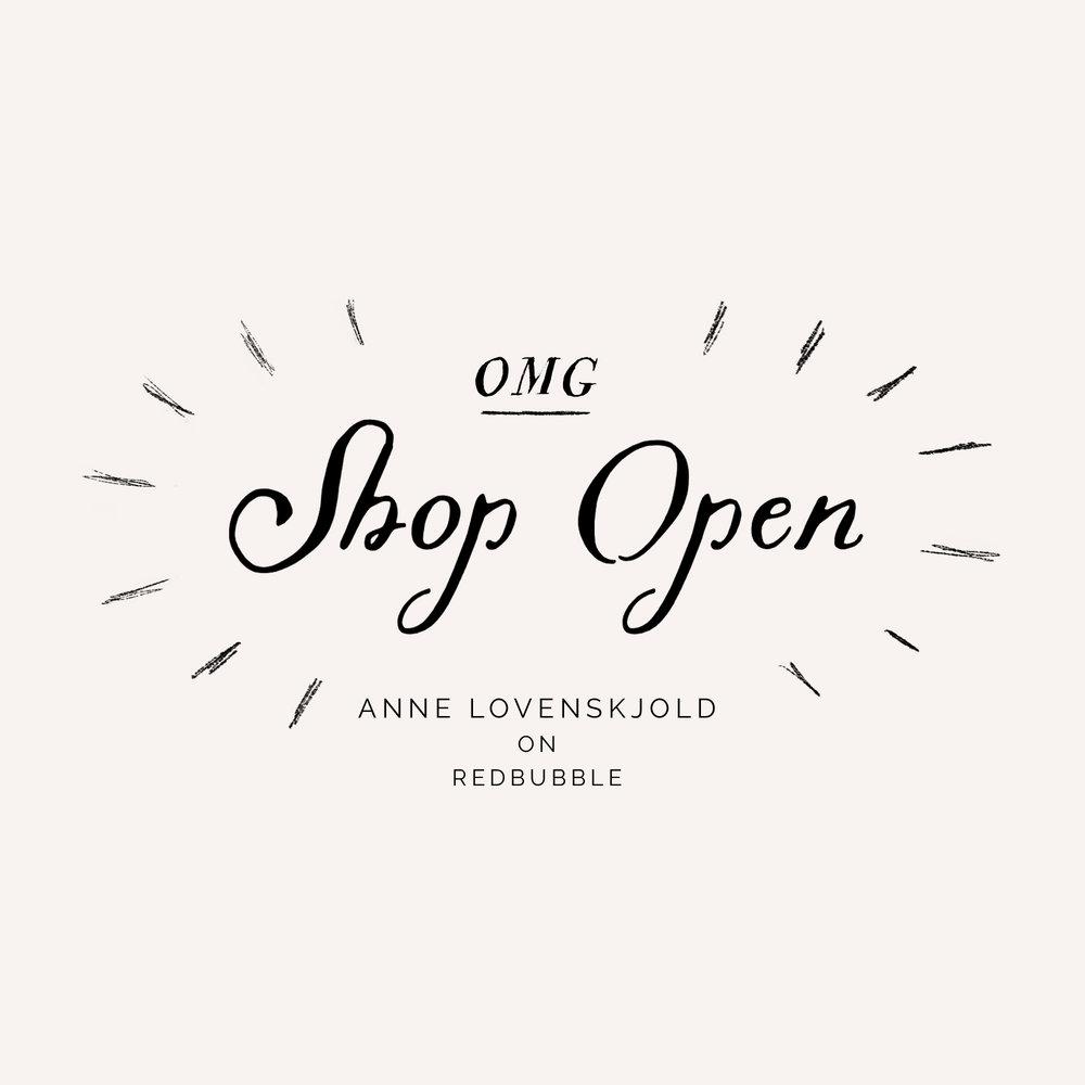 OMG Shop Open.jpg