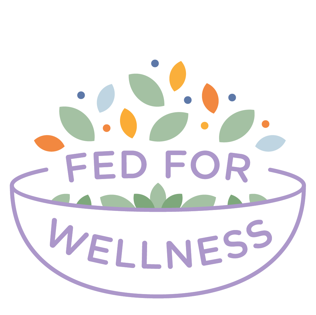 Fed for Wellness
