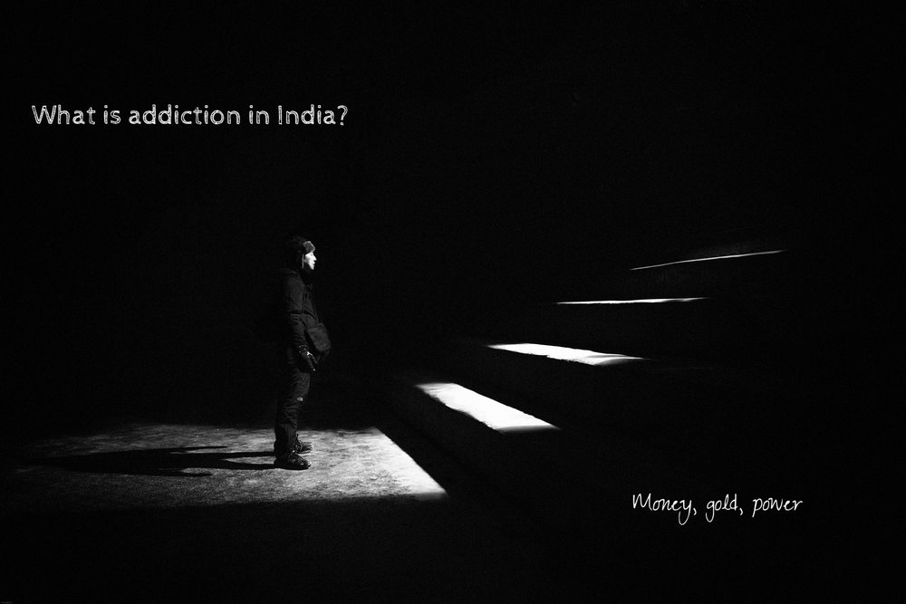 Perfection is a rare bounty, ever rarer to share and she did it. - What is a successful India according to you?India needs another Independence and this time, from what's holding them back. I want an India where people can live and not struggle to live. I cannot emphasize enough on the fact that India is the greatest country to live in and this country has some of the best people (few of them are my family) but Indian themselves have to realize this also. Success would be when liberal views are not hated, social prejudices are erased and law wins over religion. No country is perfect in this world but no country is special like India. I want each and every Indian to feel this with me. Indians know what to do to make things right but not taking enough measures to implement them.