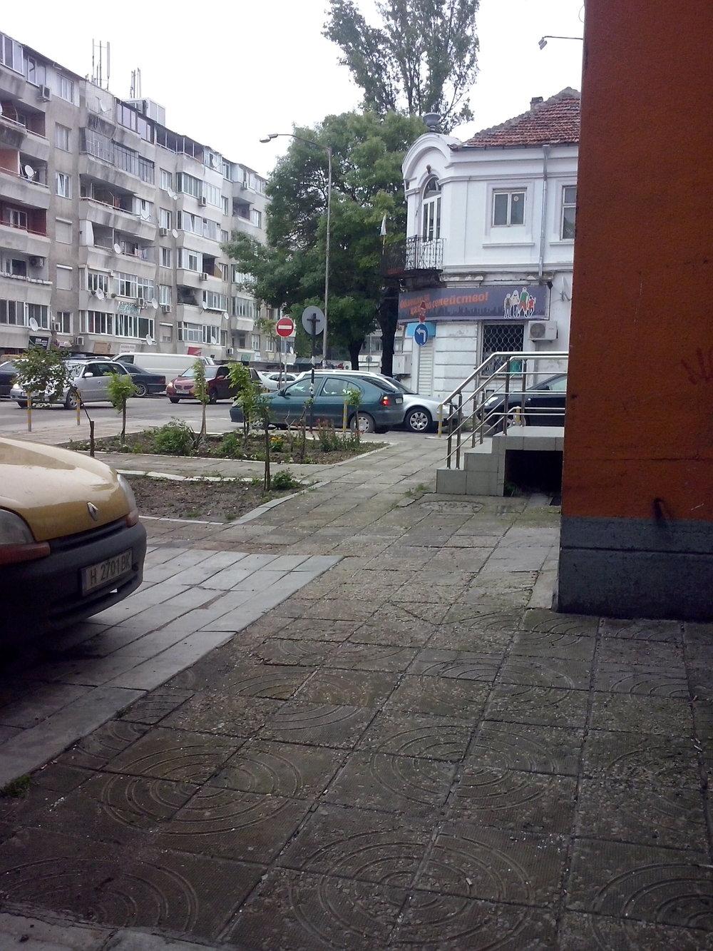 CAM02015.jpg