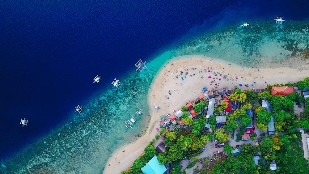 aerial-asia-beach-584302.jpg