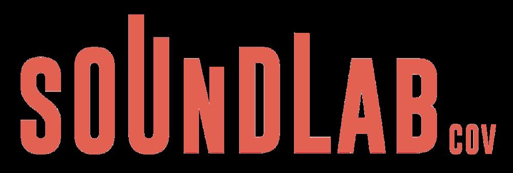 SoundLabCOV_logo_red.png