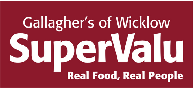 Supervalu-wicklow.png